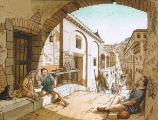 una-calle-del-barrio-de-subura-el-mas-pobre-y-conocido-de-roma-en-el-blog-imperio-romano-de-xavier-valderas-minusvalidos-en-libertad